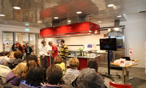 Cooking show BiodiverSO (4).JPG