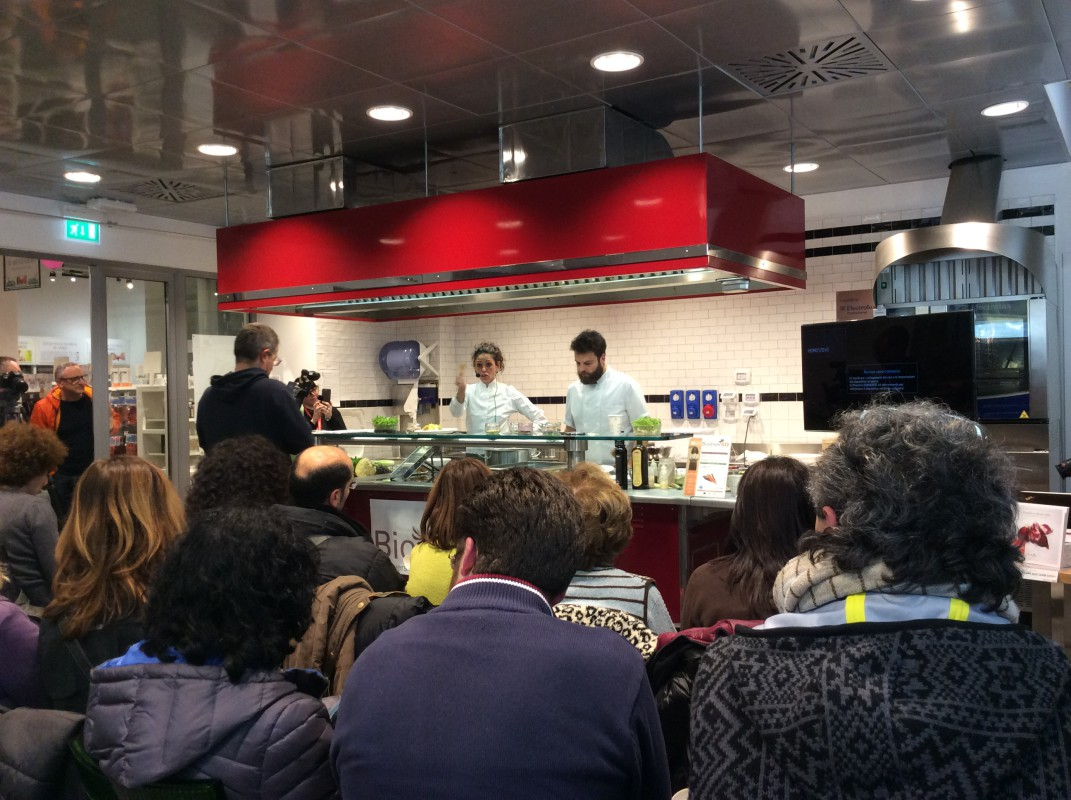 Cooking show BiodiverSO (15).JPG
