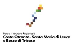 Consorzio Parco Naturale Regionale Costa Otranto – Santa Maria di Leuca e bosco di Tricase
