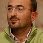 Pietro Santamaria