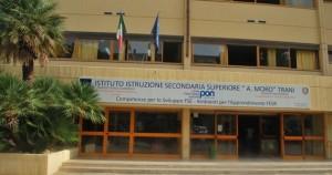 Istitutocentrale