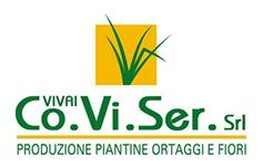 CO.VI.SER. s.r.l. società agricola