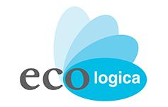 ECO-LOGICA S.r.l. – Ingegneria ambientale e Architettura del paesaggio