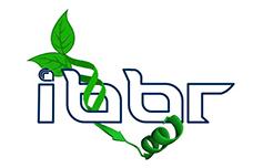 Consiglio Nazionale delle Ricerche – Istituto di Bioscienze e Biorisorse di Bari (CNR-IBBR)
