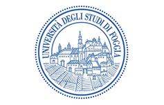 Università di Foggia Dipartimento di scienze Agrarie, dell'alimentazione e dell'ambiente (UNIFG-SAFE)
