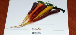 Ecco il Nuovo Almanacco BiodiverSO
